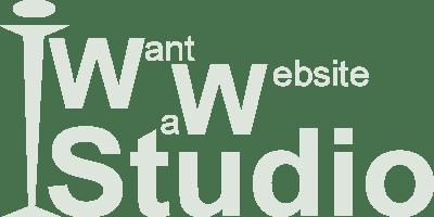 IWWStudio